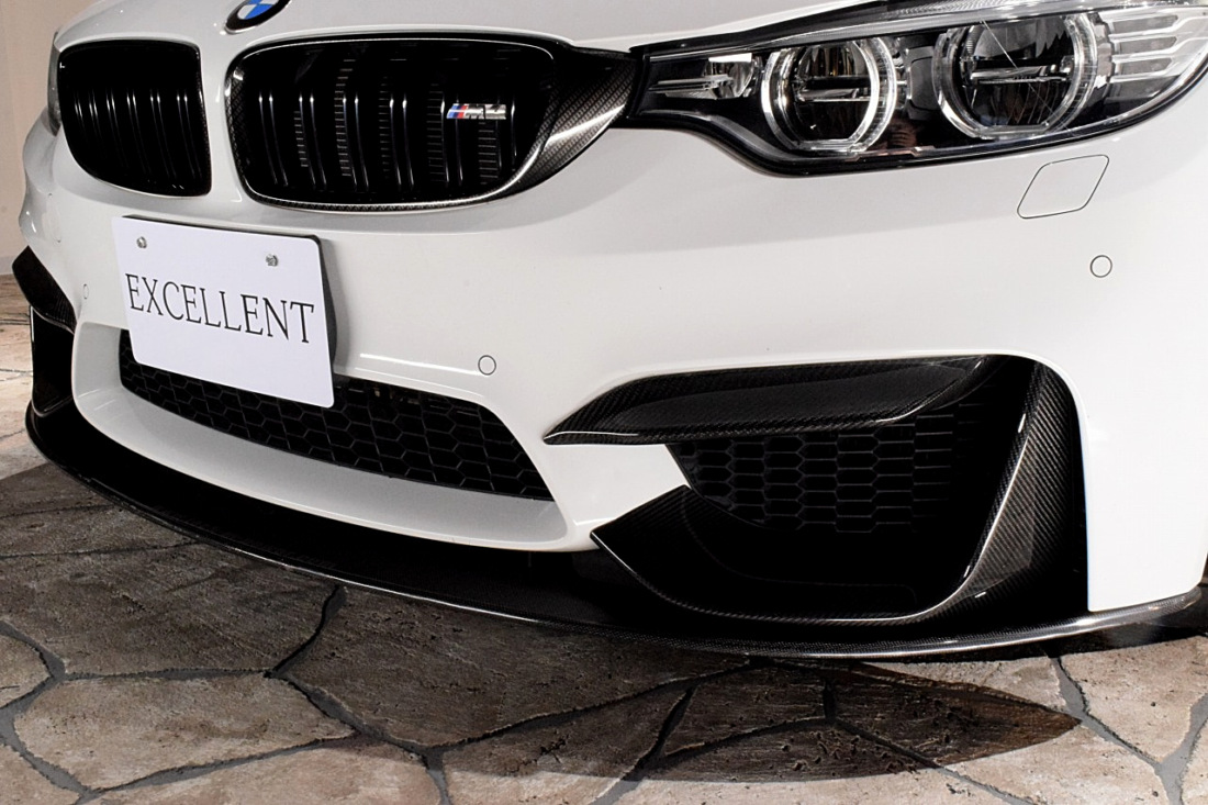 BMW M4   Sold outイメージ5